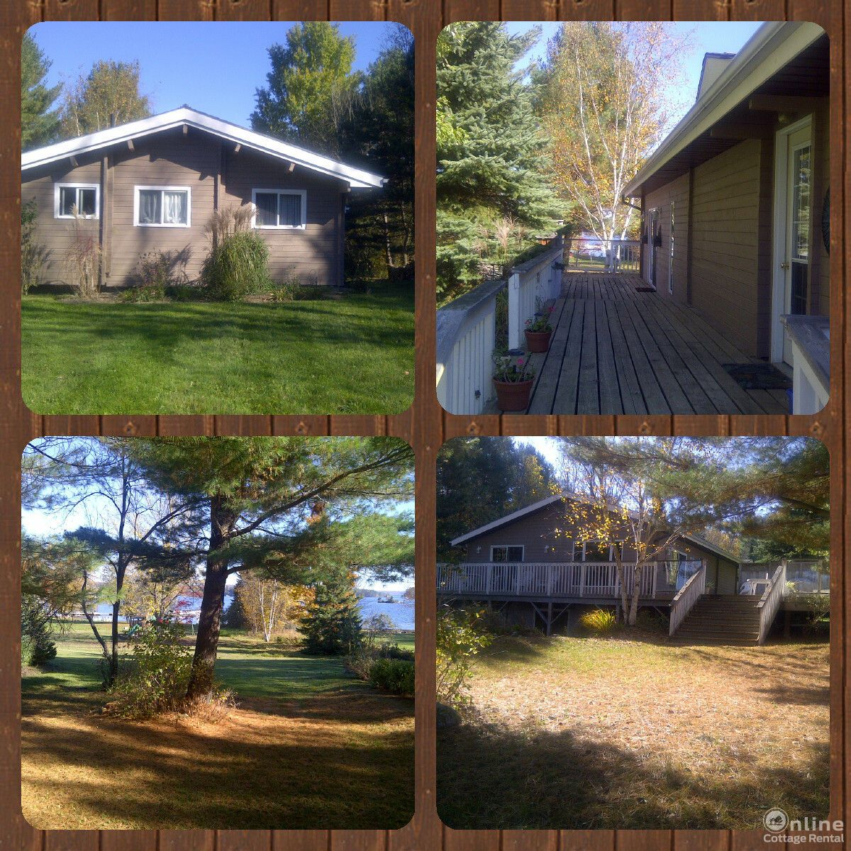 rentals care home ccr ontario management property cottage winter