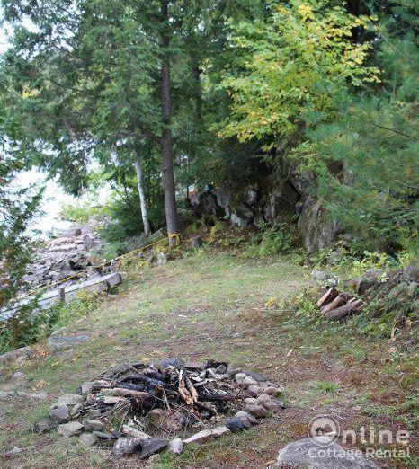 4f856621734e1e0-kennisis-cottage-rentals-Original