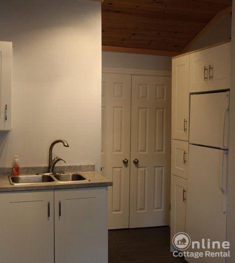 e4d15021c65c1a1-cottage-rentals-kennisis-Original
