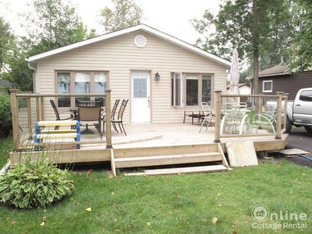 lake simcoe cottage online cottage rental rh onlinecottagerental com lake simcoe cottage rentals orillia lake simcoe cottage rentals ontario