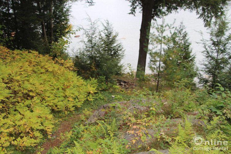 c09832959ed81cd-cottage-rentals-haliburton-county-Original
