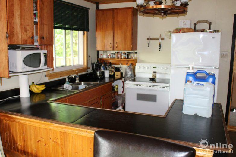 022143a29e41d28-cottage-rentals-ardoch-Original