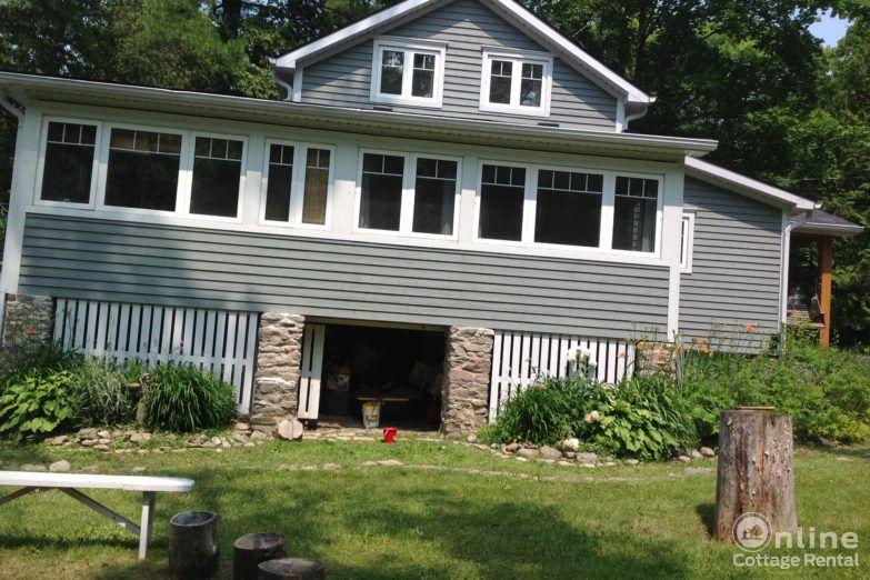 1790e6604b01219-cottage-rentals-lindsay-Original