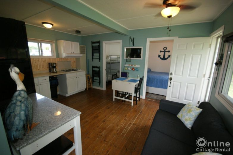 202db7f0820ea02-ontario-cottage-rentals-Original
