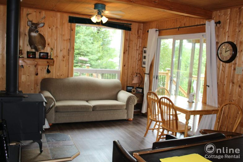 24f7bce26e7d474-cottage-rentals-ardoch-Original