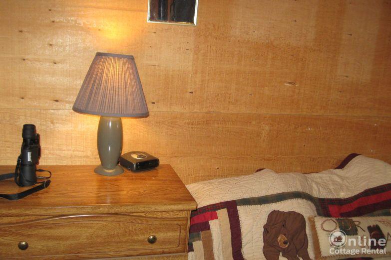 27dee55e345df2a-cottage-rentals-ontario-Original