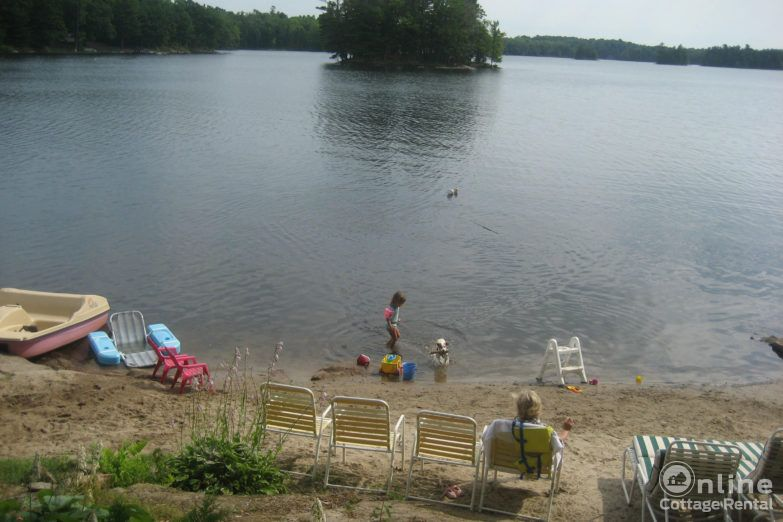 3045260cf34b561-bob-s-lake-cottage-rentals-Original