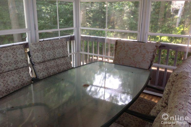 309ec23854c0ca0-lindsay-cottage-rentals-Original