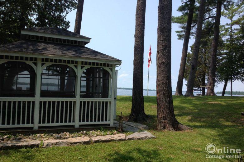 3121e8c289e9e7a-cottage-rentals-ontario-Original