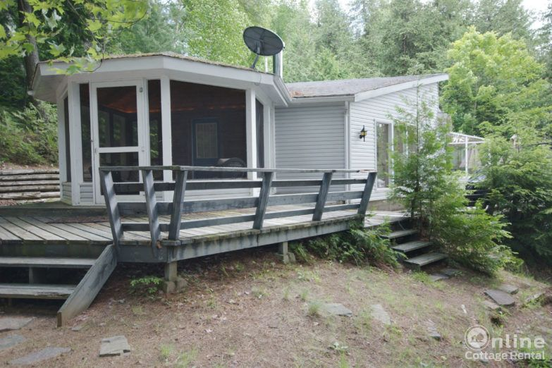 507188f904abc5b-cottage-rentals-kawarthas-Original