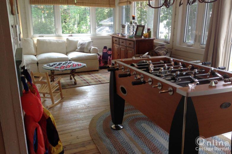 5f8524034c6f7b2-kawarthas-cottage-rentals-Original