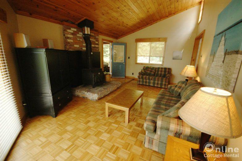 714f021c4dd508c-cottage-rentals-ontario-Original