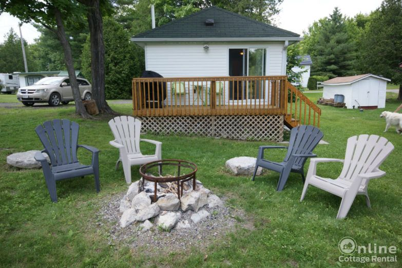 72a087752d80e20-clear-cottage-rentals-Original