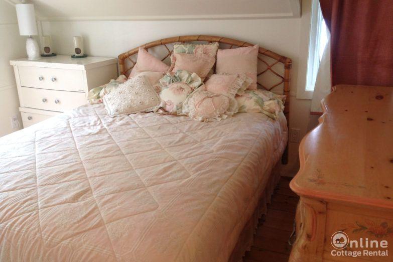 86a396a2f6a49ee-cottage-rentals-kawarthas-Original