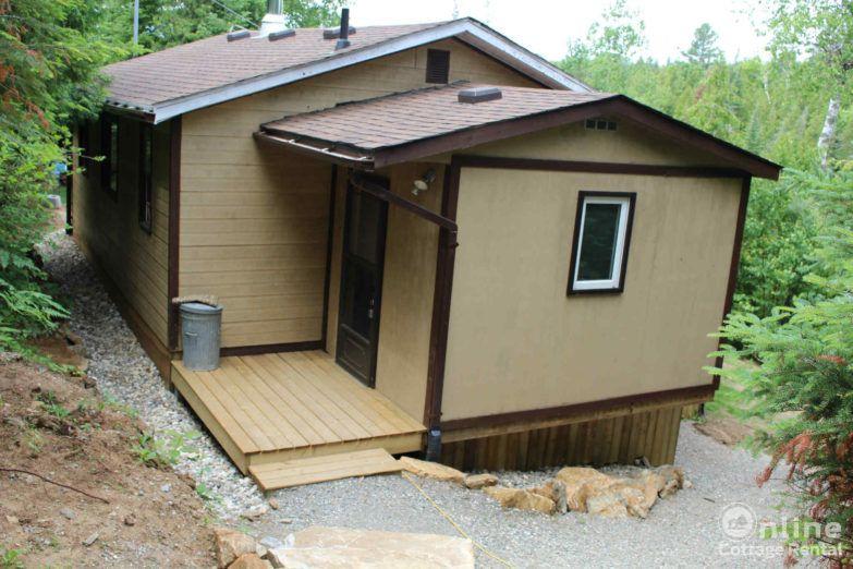 949c26db672ca8f-ontario-cottages-Original