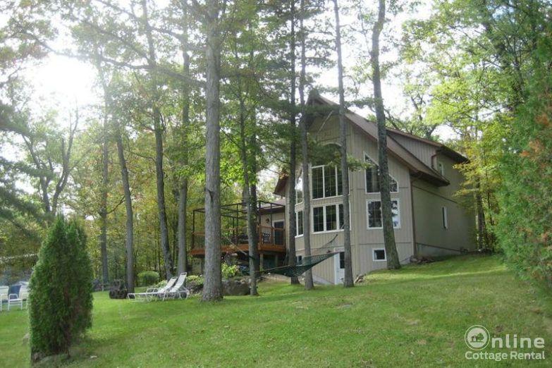 9ebc865cfa18fc9-bob-s-cottage-rentals-Original