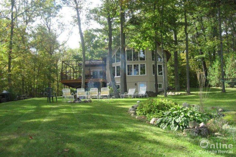 9f945dcfa445d2f-bob-s-lake-cottage-rentals-Original
