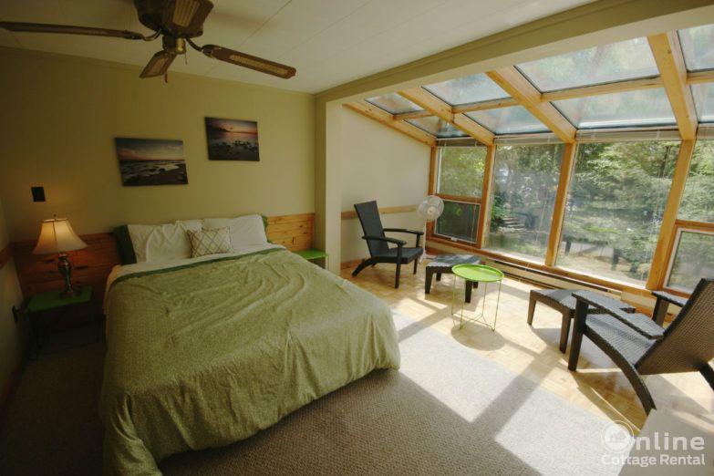 a5b6ab8c6d76fbe-ontario-cottage-rentals-Original