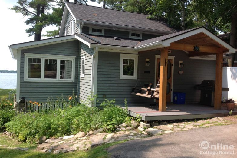 c18165394e8c555-lindsay-cottage-rentals-Original