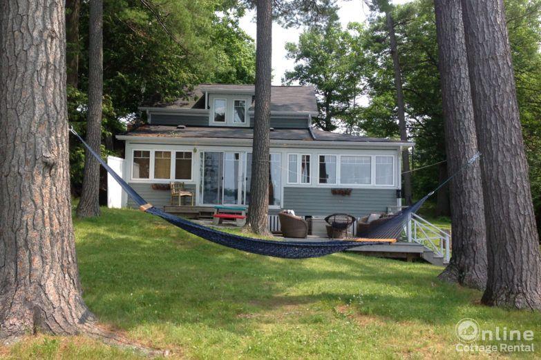 d2f857f2c7975da-ontario-cottage-rentals-Original