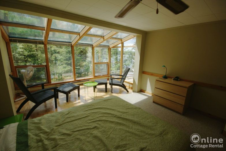 d496ca2cf111727-cottage-rentals-chandos-Original