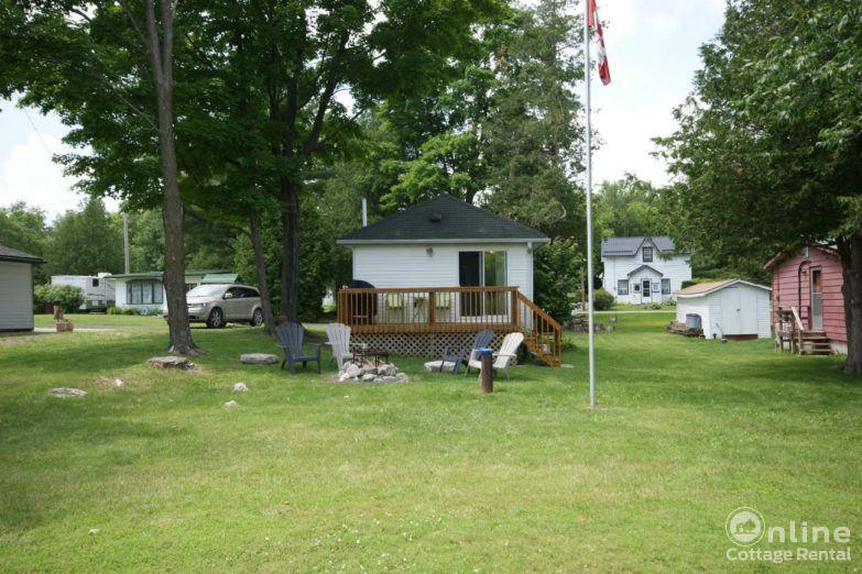 d9570d853ea6cbe-ontario-cottages-Original