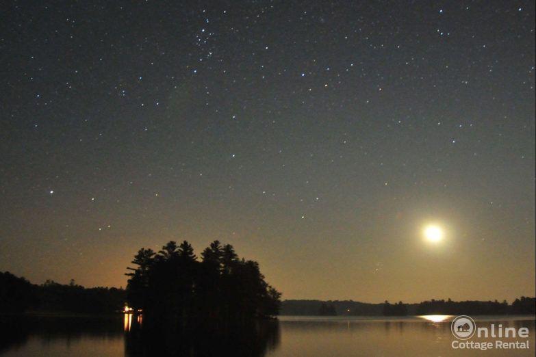 e4f162dc23b8c0a-cottage-rentals-bob-s-lake-Original