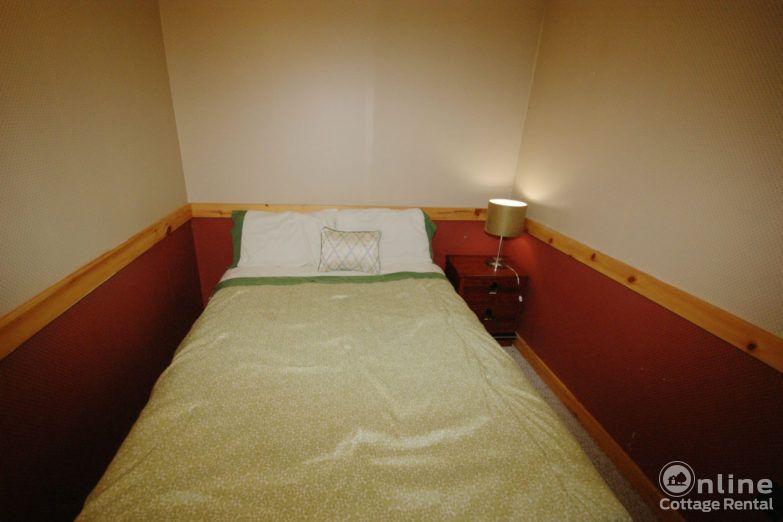 f02924ca5e50f2e-ontario-cottage-rentals-Original