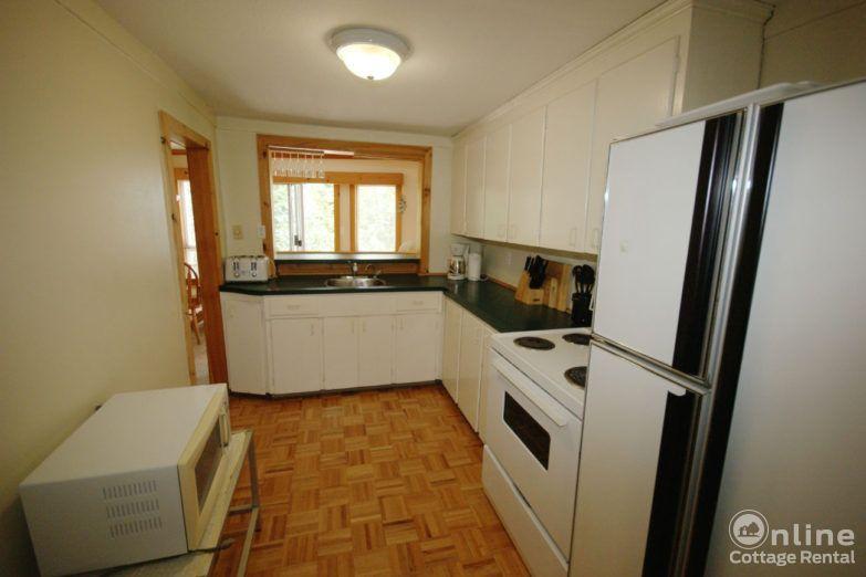 f20aff6ab455dfb-ontario-cottage-rentals-Original