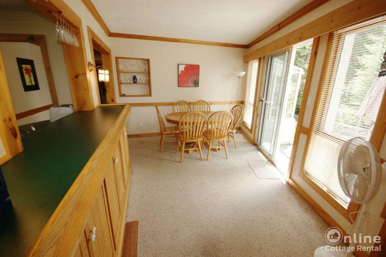 f62534d60446468-cottage-rentals-chandos-Original