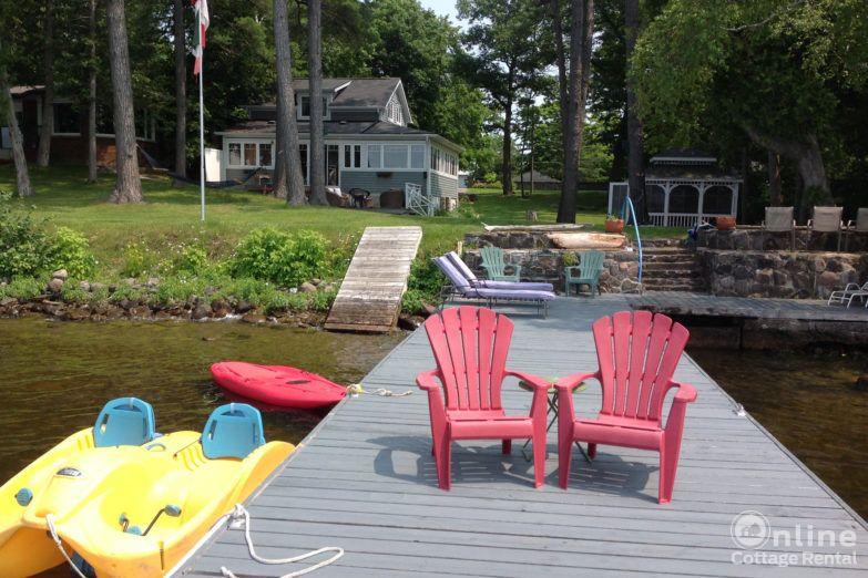 f8b3fab5ed69b87-cottage-rentals-lindsay-Original