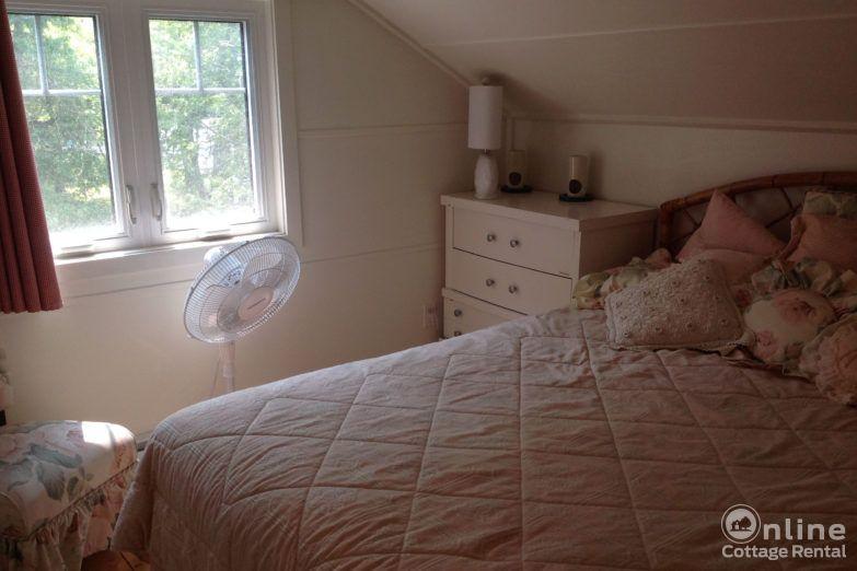 fe05c3d98ec56f9-kawarthas-cottage-rentals-Original